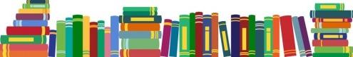 novelas juridicas