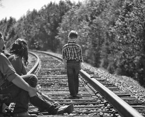10 preguntas frecuentes sobre el divorcio