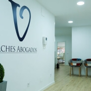 despacho abogados madrid