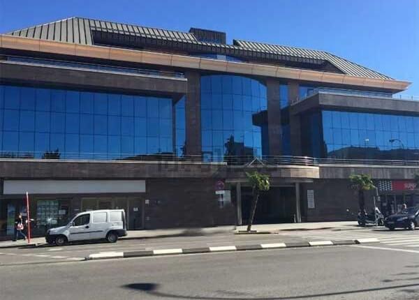 despacho abogados majadahonda