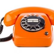 5 CONSEJOS ANTE LOS ABUSOS DE LAS OPERADORAS DE TELEFONÍA