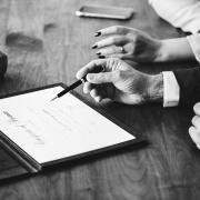 5 preguntas frecuentes sobre el divorcio - Vilches Abogados Madrid