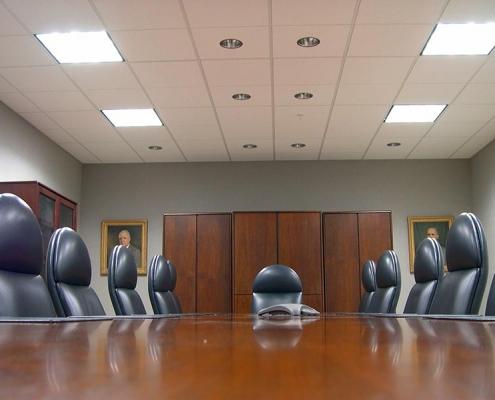 Administradores de sociedades de capital - Vilches Abogados Madrid