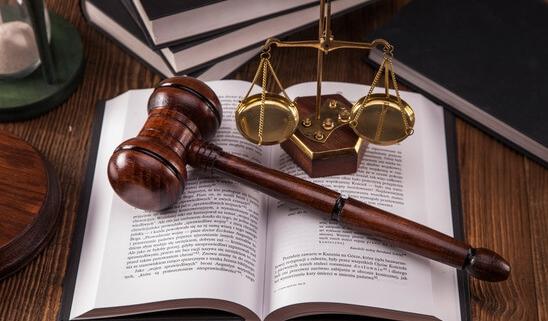 regimenes juridicos