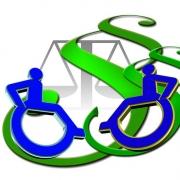 las lesiones y el derecho