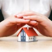 preguntas sobre vivienda familiar