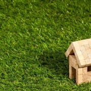 Cuándo se puede hacer extinción de Condominio