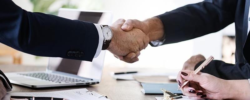 Resolución de contratos