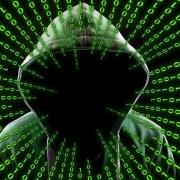 delitos de internet