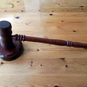 INTIMIDAD: AFECTADOS EN SENTENCIAS DEL TRIBUNAL CONSTITUCIONAL