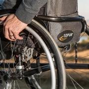 delito de abandono de incapacitado