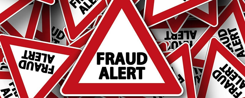 delito de fraude