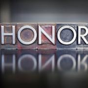 delitos contra el honor abogados