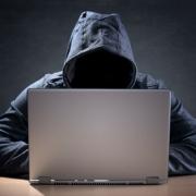 delitos informaticos en el codigo penal
