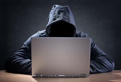 Resultado de imagen de delitos de internet