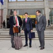 demanda de responsabilidad patrimonial caso wolkswagen