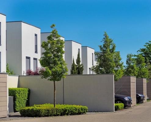 Actualizar el valor de la casa con el IPC
