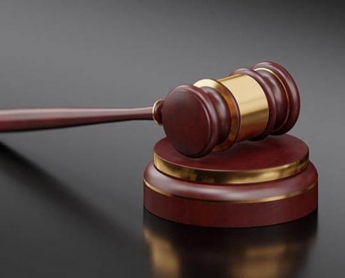 derecho al honor abogados