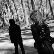 disolución matrimonial