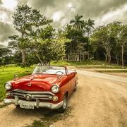 documentacion de vehículo y conductores