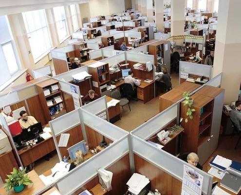 Suspensión de contratos de empleo por el Coronavirus