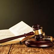 eficacia normas juridicas