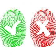resolver contrato de alquiler Resolver el arrendamiento antes de plazo 1 Comentario/diciembre 24, 2014 Los contratos de alquiler tienen la duración que pacten entre… Leer más divorcio de mutuo acuerdo Mi divorcio ha sido en el extranjero : ¿Es válido en España ? 1 Comentario/diciembre 18, 2014 Hoy como abogados de familia tratamos el tema del divorcio en… Leer más VECINOS MOLESTOS : ¿ QUÉ HACER CON ELLOS ? Vecinos Molestos : ¿ Qué hacer con ellos ? 1 Comentario/diciembre 15, 2014 Como abogados penalistas, Ya en otra ocasión os hablamos de… Leer más El problema de la suplantación de identidad