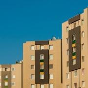 El vecino moroso es un Banco - Vilches Abogados Madrid