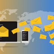 Párrafos de confidencialidad en los emails