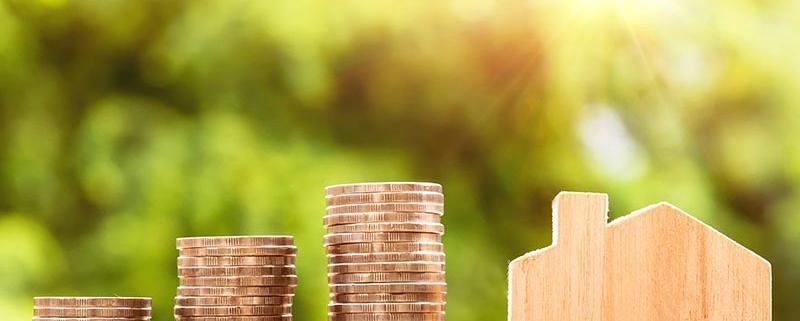 Cómo evitar heredar deudas