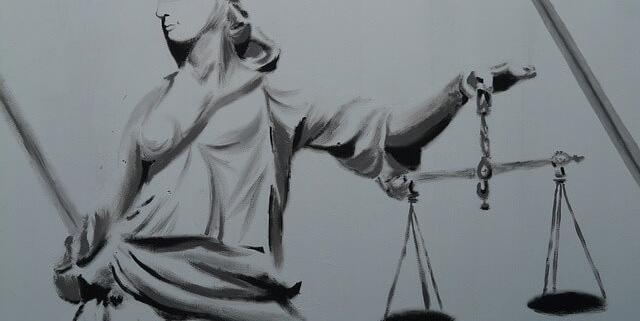 extinción de responsabilidad criminal