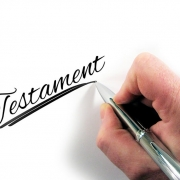 funciones del albacea testamentario