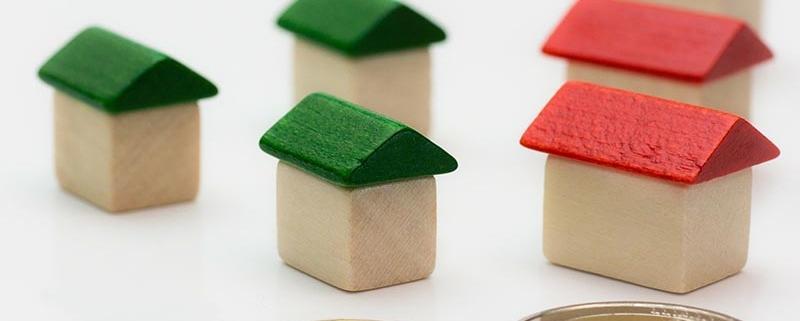 Gastos de constitución de hipoteca