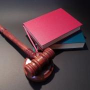 proceso penal en madrid