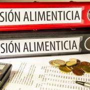 IMPAGO DE PENSIONES ALIMENTICIAS