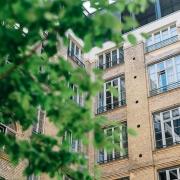 Impuestos de las Hipotecas