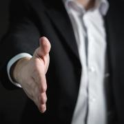 daños y perjuicios por un incumplimiento contractual