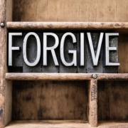 indultos en semana santa