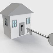 LIBOR referencia hipotecaria
