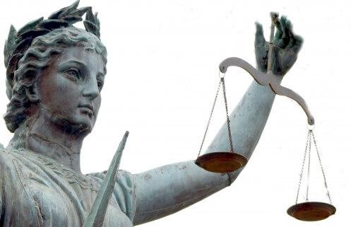 la figura del indulto