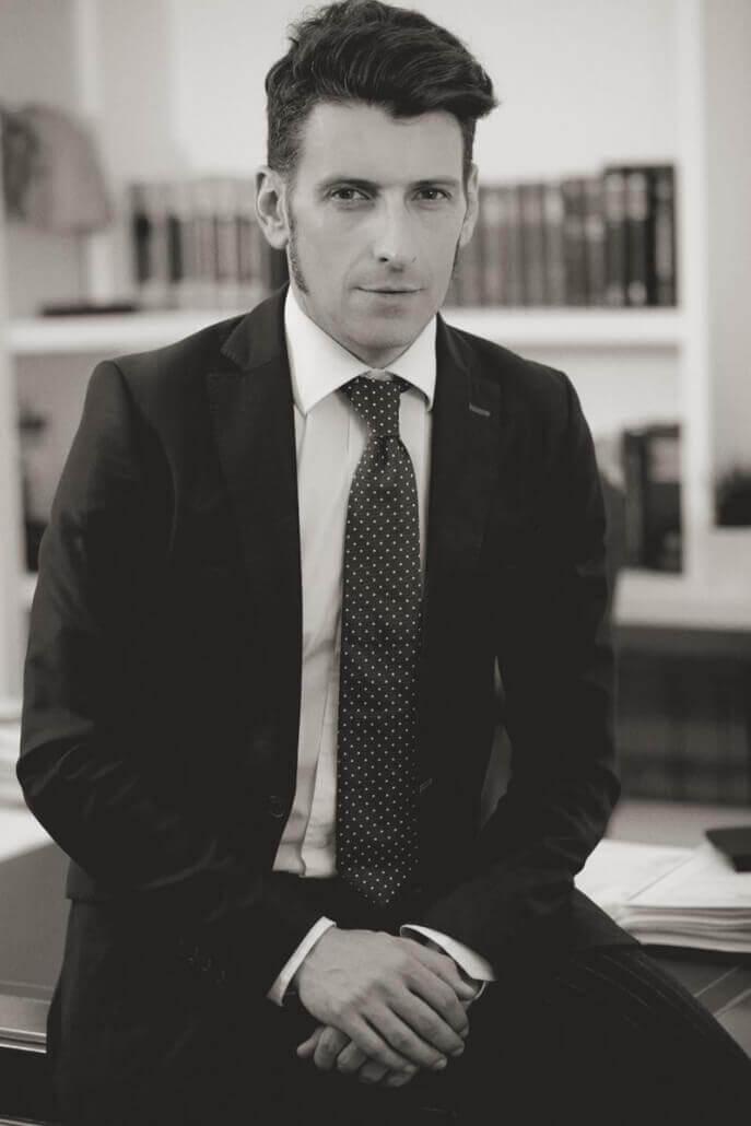 D. MANUEL HERNÁNDEZ GARCÍA