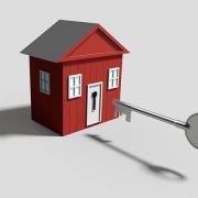 medidas para fomentar el alquiler