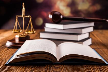normas derecho internacional