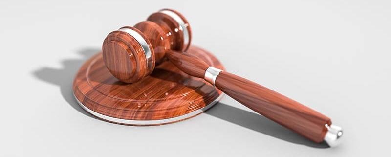 abogados orden de alejamiento