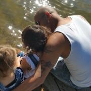 paternidad y filiacion