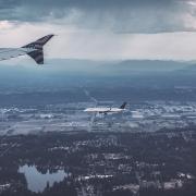 reclamar en vuelos
