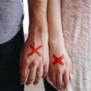 Quiero el divorcio - Vilches Abogados Madrid