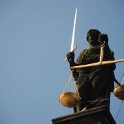 recurso de casación penal
