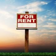 Resolución contrato de alquiler por el inquilino