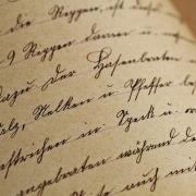 Testamentos y abogados
